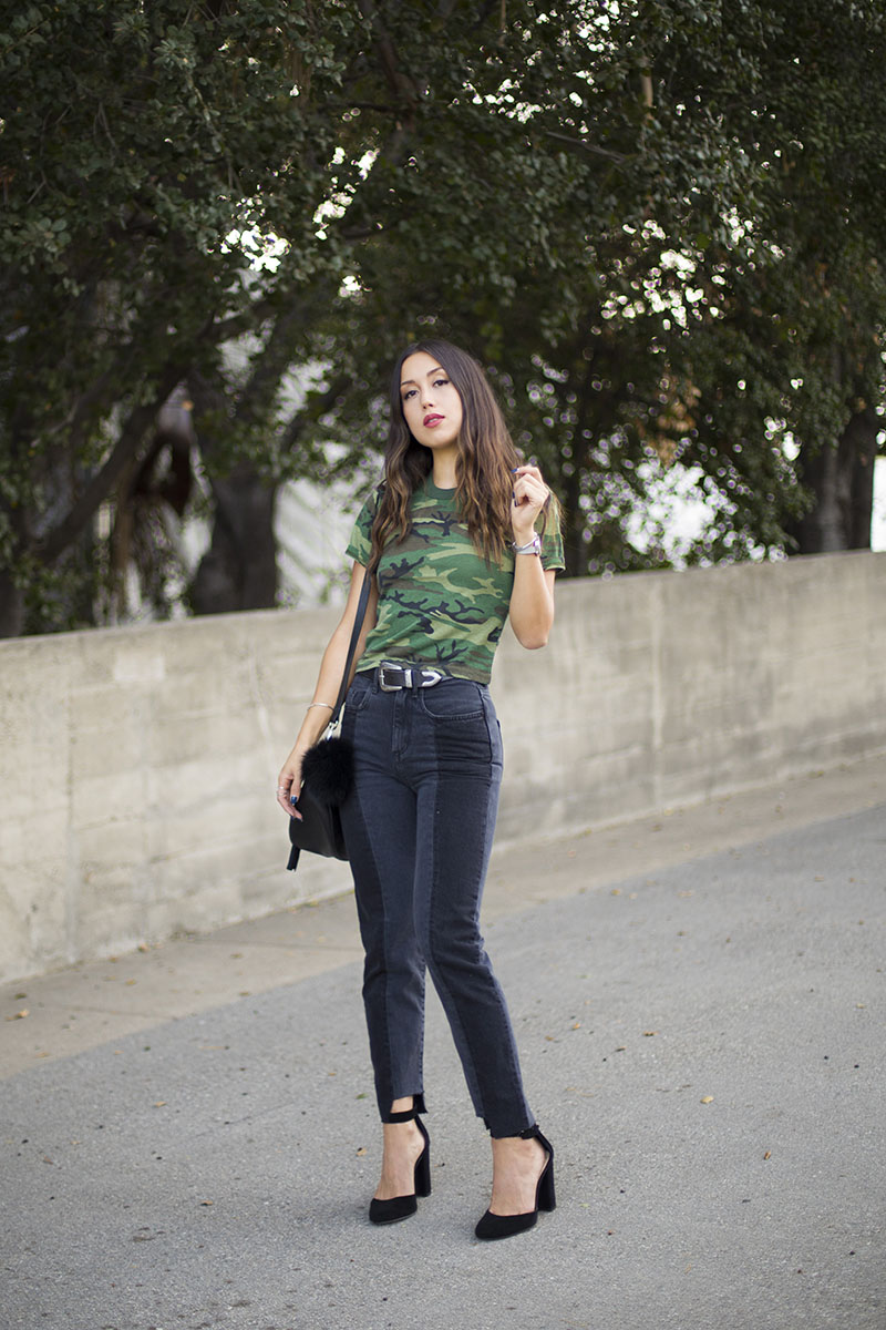 love-or-money-camo-uneven-hem-outfit-1