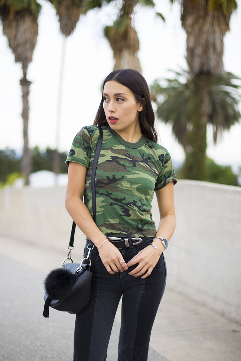 love-or-money-camo-uneven-hem-outfit-4