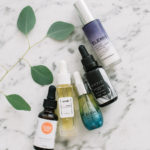 Why You Need To Be Using Face Oils