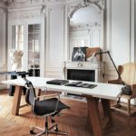 10 Dream Home Office Spaces