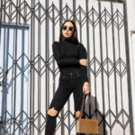 The Antidote For A February Style Slump
