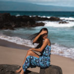 What To Wear On A Winter Hawaiian Getaway