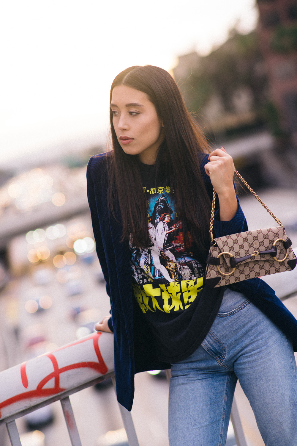 LOVE OR MONEY by Emily Tong | Weekly Fashion Shopping Edit