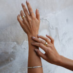 Favorite Rings & Other Bling For Summer